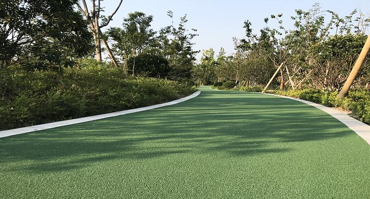 韩城市国家文史公园